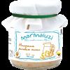Каша молочная рисовая Marmaluzi, 125гр, 9+