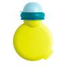 Beaba Силиконовый контейнер для воды, пюре, соков ,180мл Blue 912621