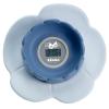 Beaba Цифровой термометр LOTUS  BLUE 920304