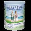 Сухое козье молоко Бибиколь «Амалтея» 400 г