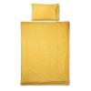 Elodie Details комплект постельного белья Sweet Honey, 2 предмета 103829