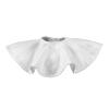 Elodie Details нагрудник трикотажный Vanilla White