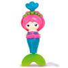 Munchkin Игрушка для ванной - Русалочка