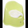 Happy Baby  Горшок детский ZOZZY (green)34018