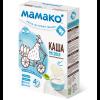 Мамако - Рисовая каша на козьем молоке 4+ 200г