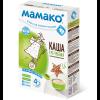 Каша гречневая на козьем молоке Мамако, с 4 месяцев, 200 г