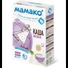 Каша овсяная на козьем молоке Мамако, с 6 месяцев, 200 г