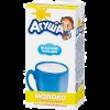 Молоко детское Агуша Обогащенное витаминами с 3 лет. 500мл.
