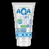 Крем AQA Baby защитный от мороза и непогоды 50 мл