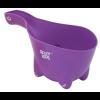 Roxy kids Ковшик для мытья головы Dino Scoop