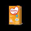 Сухая молочная смесь Малютка 1, 600гр